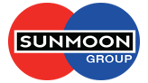 sunmoongroup